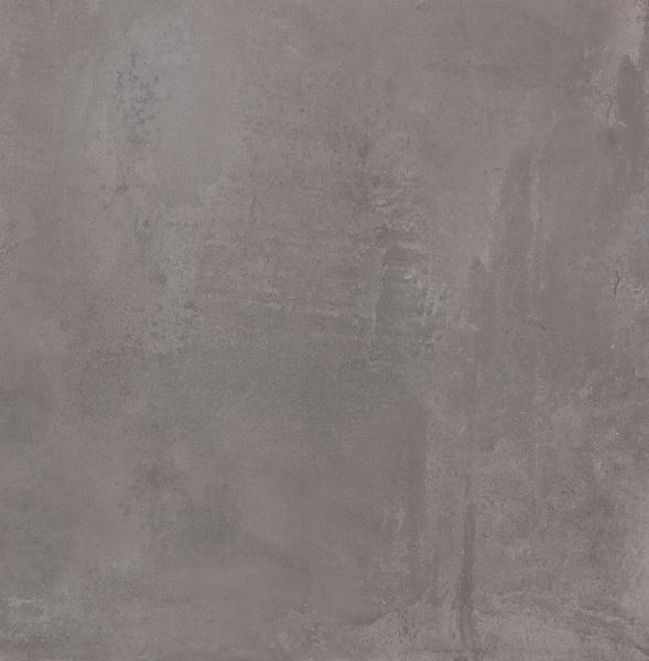 Monocibec_Titan_Cement_80x80_cm.png
