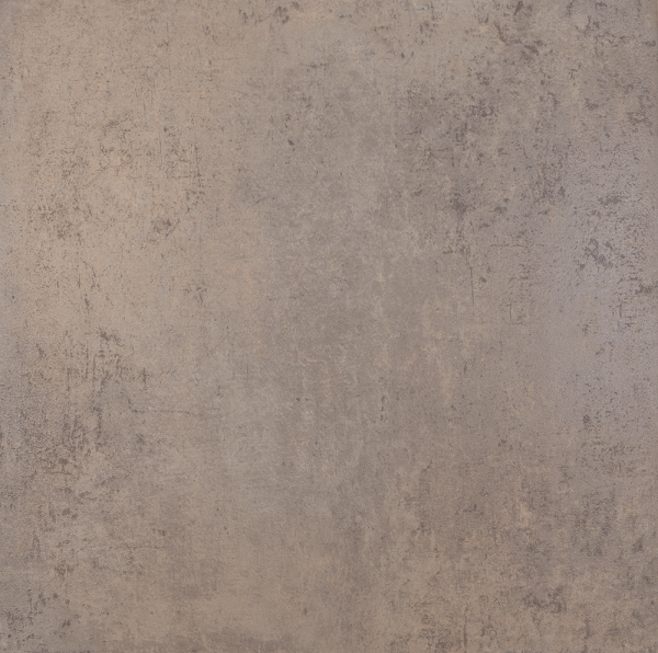 TAG__Loft_Taupe_61x61.png