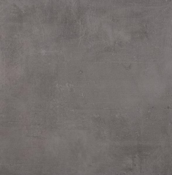 Grey_60x60.png