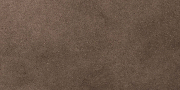 AtlasConcorde_Dwell_AW9M_Brown_Leather_30x60.png