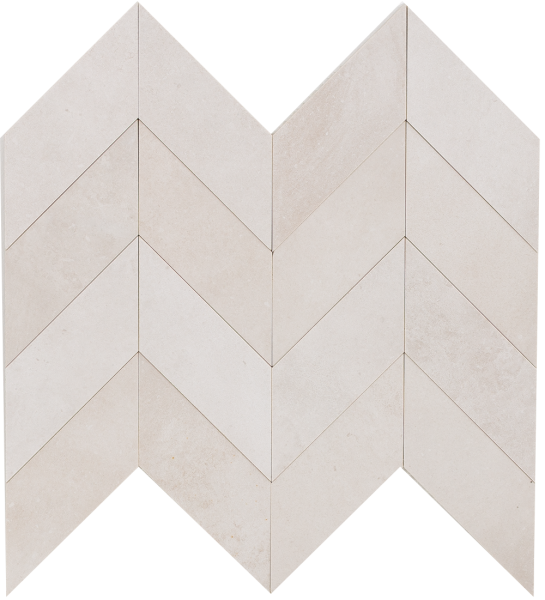 Atlas_Concorde_Dwell_Off_White_Chevron_3D_308x351_cm.png