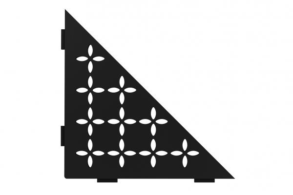 ss_prod_shelf_corner_C_floral_MGS_001_r.jpg