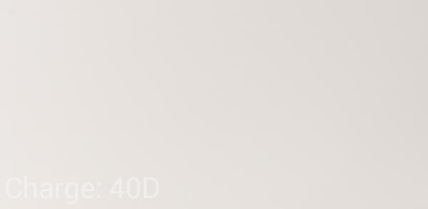 VUB_NW03_1581_beige_matt_30x60_40D.png