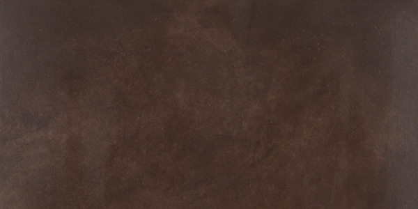 Atlas_Concorde_Dwell_Brown_Lappato_75x150_cm_1.png