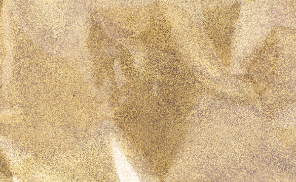 New_Glitter_gold_ohne.png