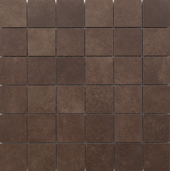 Atlas_Concorde_Dwell_Leather_Brown_Mosaico_30x30_cm.png
