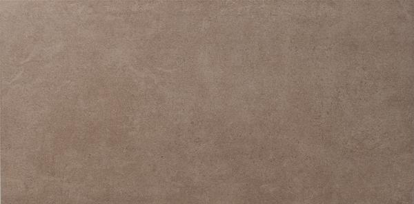 Enduro Mokka Matt R9 30x60 cm | Fliesen Restposten