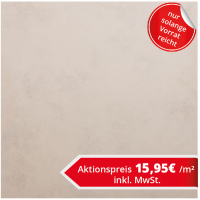 DK40_Aktionspreis_NEW_1595.png