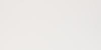 Wandfliese weiß matt kalibriert 30x60 cm
