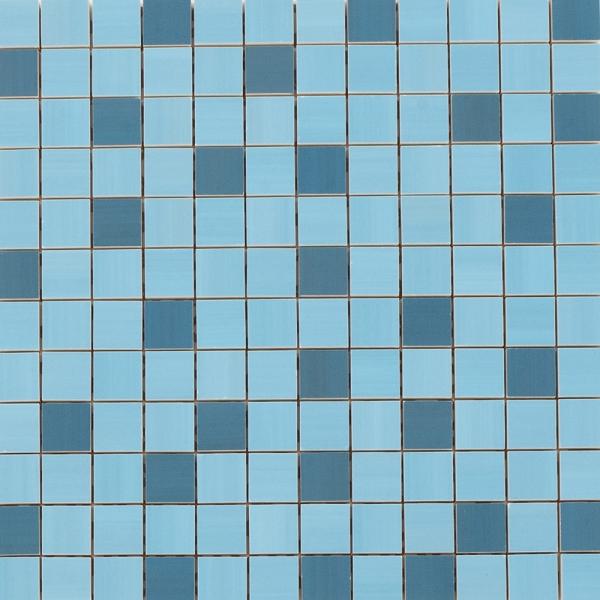 Mosaik_blau.jpg