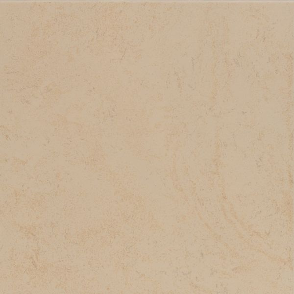 Bodenfliese Salamanca Beige Matt 33x33 Cm | Fliesen Restposten
