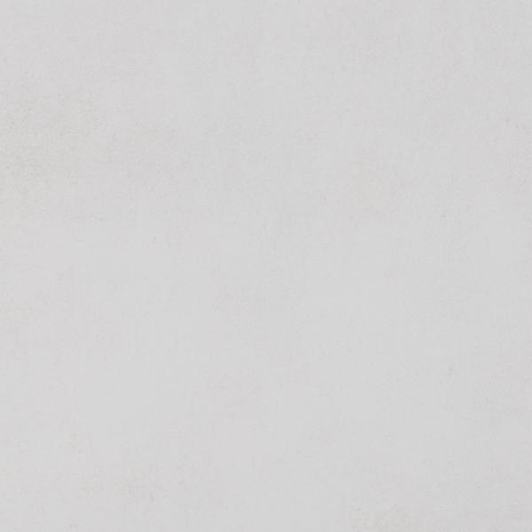 VilleroyBoch_Spotlight_Optima_White_80x80_cm_1.png