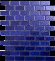 APP_MOS_5A24_Agapanto_blau.png