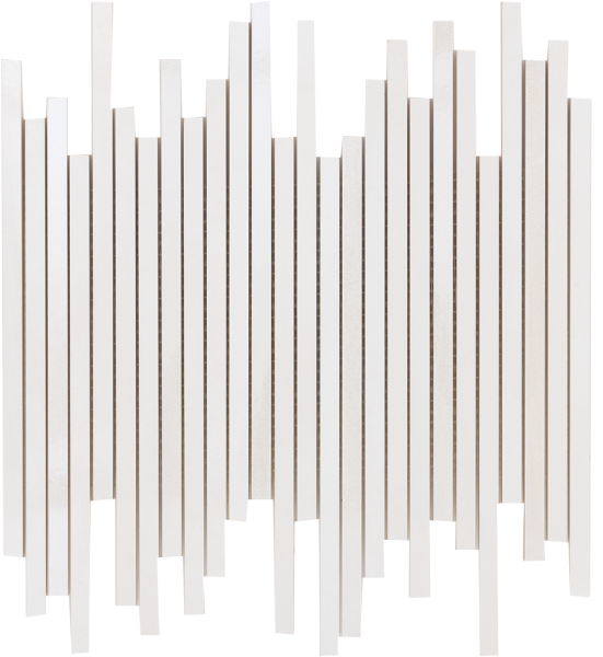 Atlas_Concorde_Dwell_Off_White_Mosaico_L_305x26_cm.png