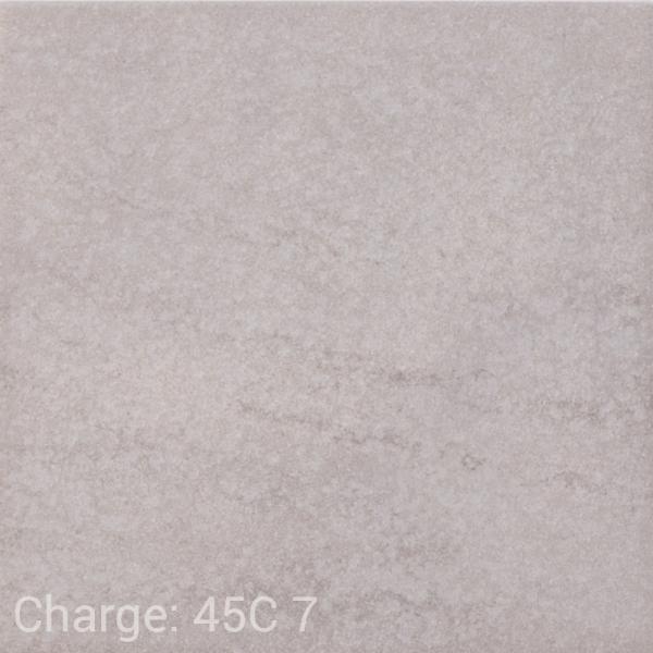 Pietra Di Siena Grau Matt 30x30 Cm Bodenfliese Bis 20 Restposten