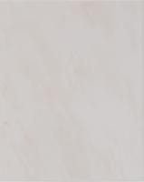 LASWATG6023_beige_marmoriert_glaenzend_20x25.png