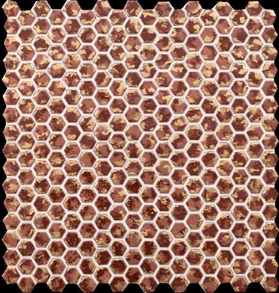 Atlas_Concorde_Dwell_Rust_Hexagon_Gold_30x285_cm.png