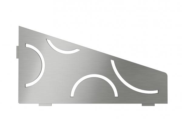 ss_prod_shelf_corner_A_curve_EB_001_r.jpg