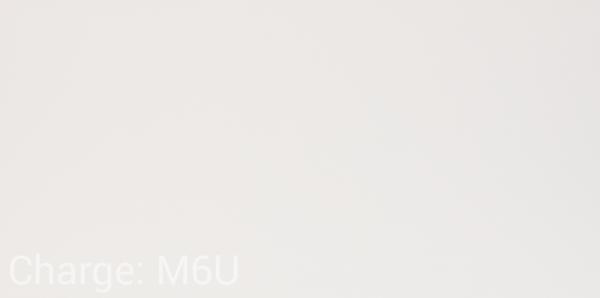 Wandfliese Branco Mate Weiß Matt Rett. 30x60 cm | Fliesen Restposten