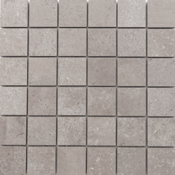 Century_Fusion_Grey_Mosaico_30x30_cm.png